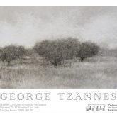 George Tzannes
