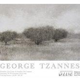 George Tzannes
